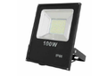 100W Flood Light BLACK Shell (FK)
