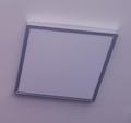 2x2 LED Panel surface mount frame