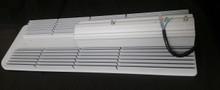 SES-W150: 150W LED Street Light (6500K) - top