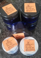 1oz, 2oz, 4oz sizes of In Season Szechuan Button Salve