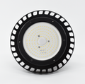 200W - DIMMABLE High Bay Light