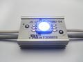 JE-003BU-04 BLUE - JS LED Super 1.0 Watt LED Modules