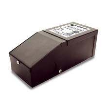 M40L12DC-AR: Magnitude 40W/12VDC CLASS 2 LED Power Driver