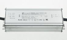 SS100-12: 100W/12VDC/100-277VAC LED Power Driver