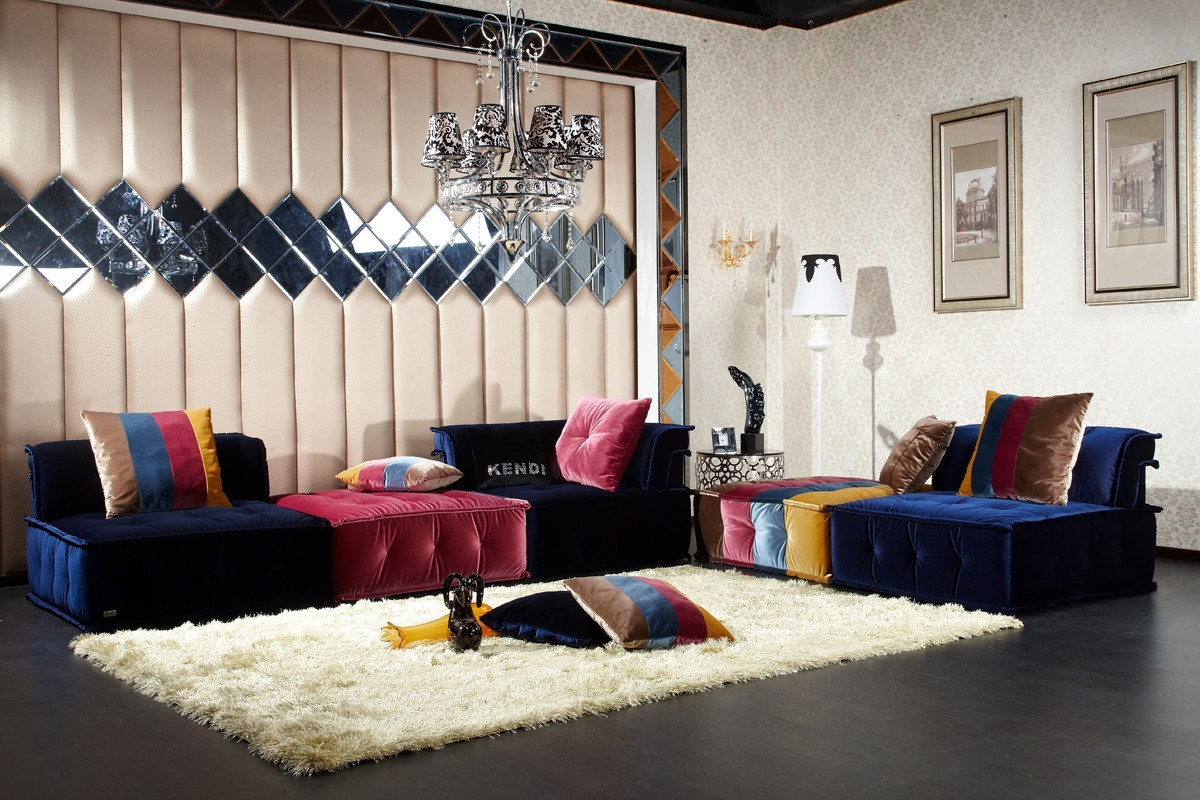 stylishdesignfurniture.com By Modern Italian Contemporary Designed ...