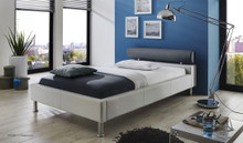 DS Anello Low Profile Bed