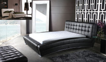 DS Belaire Platform Bed
