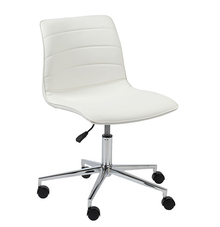 Euro Style Ashton Office Chair