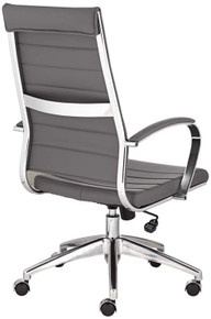 Euro Axel High Back Office Chair