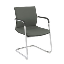 Euro Baird Visitor Chair