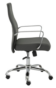 Euro Fenella Office Chair
