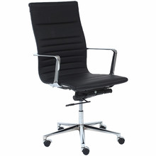 Euro Kyler High Back Office Chair