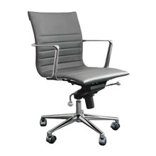 Euro Kyler Low Back Office Chair