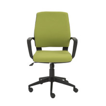Euro Obilia Office Chair