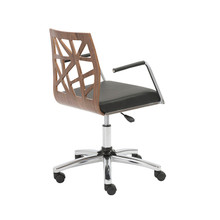 Euro Sophia Office Chair