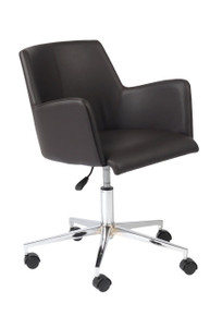 Euro Sunny Office Chair