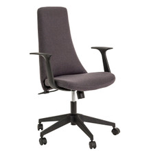 Euro Tupac Office Chair