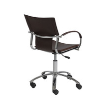 Euro Vinnie Office Chair