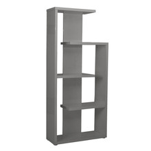 Euro Robbie Shelving Unit