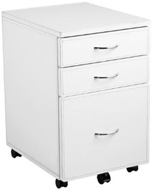 Euro Laurence File Cabinet