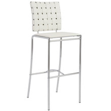 Euro Carina Bar Chair (Set Of 2)
