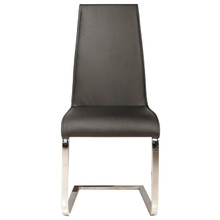 Regis Milo Dining Chair 3601