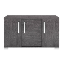 Vivente Noble Buffet 2155-BU3