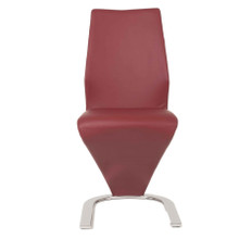 Regis Rio Dining Chair 3624