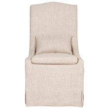Essentials Colette Dining Chair 6419UP
