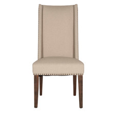 Traditions Morgan Dining Chair 6018KD