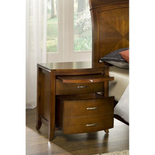 Modus Brighton Nightstand