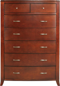 Modus Brighton 7 Drawer Chest