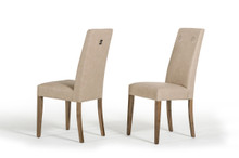 Modrest Athen Italian Modern Dining Chair