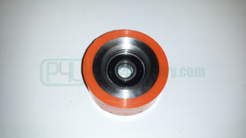 70298701P Red/Orange Roller Aftermarket