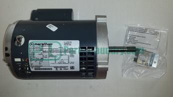 70337601P 7033760-01 Blower Motor Kit 120-240/60/1 Low AMP - Speed Queen