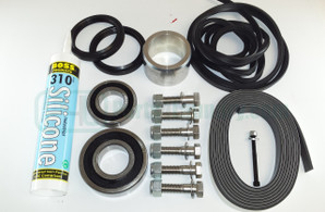 F747002RB 35-40LB Bearing Kit With Shaft Sleeve - Speed Queen