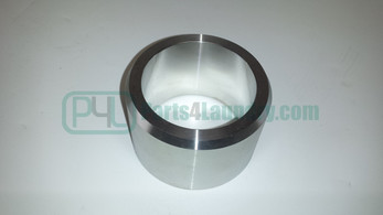 F8312003P Shaft Sleeve SS Aftermarket