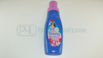 Downy Liquid Aroma Floral 450 milliliters