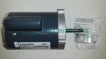 70337501P 703375-01 Motor Kit Blower 100-230/6/1&100-200/5/1