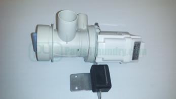 803921P 802623P New Style Drain Pump