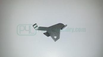 F0636636-00 Door Lock Switch Lever - Speed Queen