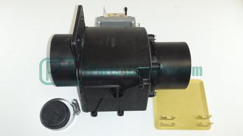 F200166400, F200166402, F038062900 3-inch Drain Valve Kit 220V-240V - Speed Queen