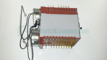 F200110300P Cycle Timer 220-240V - Speed Queen