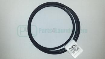 F280342 Belt 3V830 OEM