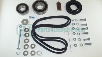 RB160001 Horizon Bearing Kit With Seal  - Speed Queen