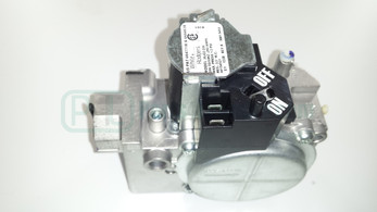 44154501P, M414445P Gas Valve Wr 36J Regulated Ng - Speed Queen