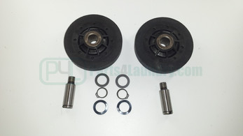 RB170002 510708P Roller Kit 1992&newer Small Dryer