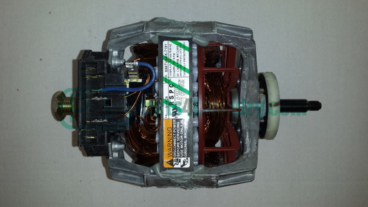 511629p Motor Kit Drive Blower