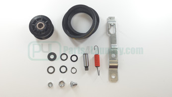 959P3 Idler Lever Kit And Belt 38174 - Speed Queen