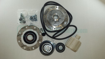 766P3A Hub And Seal Kit (Requires 200966 Sealant) - Speed Queen